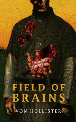 Field of Brains