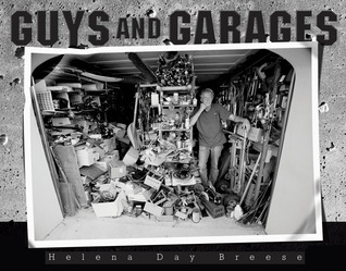 Guys and Garages