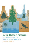 Our Better Nature by Philip J. Dreyfus