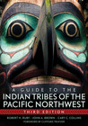 A Guide to the Indian Tribes of the Pacific Northwest, 3rd Edition (Civilization of the American Indian) (The Civilization of the American Indian Series)