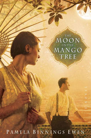 Review The Moon in the Mango Tree by Pamela Binnings Ewen PDF