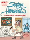 MAD's Greatest Artists by Sergio Aragonés
