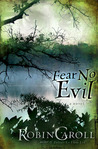 Fear No Evil