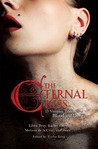 The Eternal Kiss by Trisha Telep
