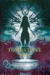 Tombstone Tea by Joanne Dahme