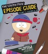 The South Park Episode Guide Seasons 6-10