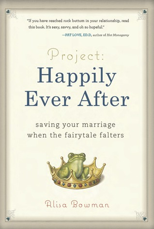 'Happily Ever After' Isn't a Destination. It's a Daily Commitment.