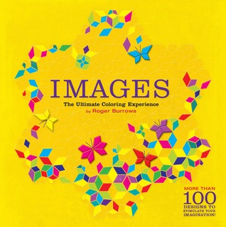 Images: The Ultimate Coloring Experience