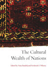 The Cultural Wealth of Nations