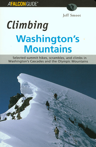 Climbing Washington's Mountains