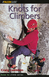 Knots for Climbers, 2nd