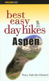 Best Easy Day Hikes Aspen
