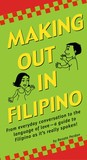 Making Out in Filipino