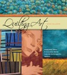 Quilting Art: Inspiration, Ideas & Innovative Works from 20 Contemporary Quilters