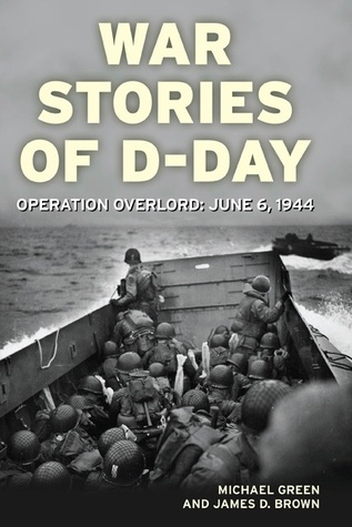 operation overlord essay How the d-day invasion was planned in the august 1944 edition of popular mechanics, we explained how the allies planned the greatest invasion in history.
