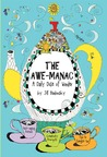 The Awe-manac by Jill Badonsky