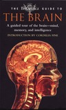 The Britannica Guide to the Brain