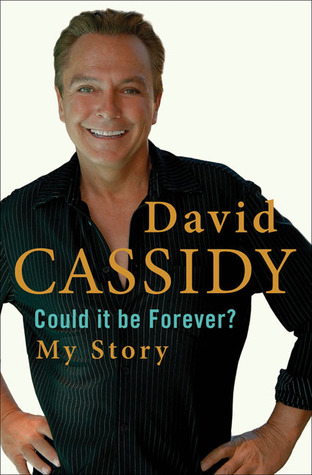 Could It Be Forever? by David  Cassidy