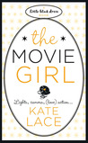 The Movie Girl