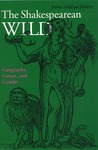 The Shakespearean Wild: Geography, Genus, and Gender