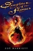 Daughter of the Flames (Rua...