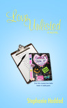 Love Unlisted by Stephanie Haddad