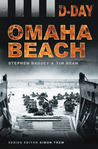 D-Day Landings: Omaha Beach