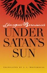 Under Satan's Sun by Georges Bernanos