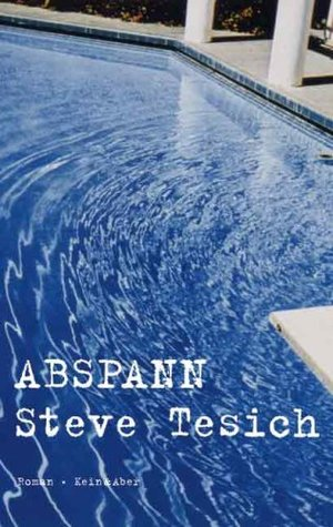 Abspann by Steve Tesich