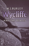 Wycliffe and the Beales