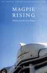 Magpie Rising: Sketches from the Great Plains
