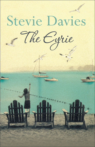 The Eyrie by Stevie Davies