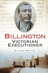 Billington: Victorian Executioner