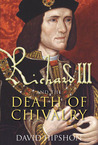 Richard III and t...