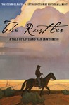 The Rustler by Frances McElrath