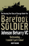 Barefoot Soldier: A Story of Extreme Valour