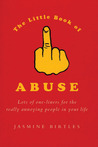 The Little Book of Abuse