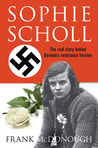 Sophie Scholl by Frank McDonough