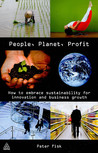 People, Planet, Profit: How to Embrace Sustainability for Innovation and Business Growth