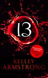 Thirteen (Otherworld, #13)