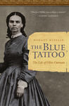 The Blue Tattoo by Margot Mifflin