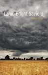 Lamb Bright Saviors (Tall Grass, #2)