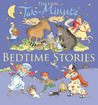 The Lion Book of Two-minute Bedtime Stories