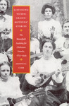 Listening to Our Grandmothers' Stories: The Bloomfield Academy for Chickasaw Females, 1852-1949