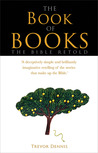 The Book of Books: The Bible Retold