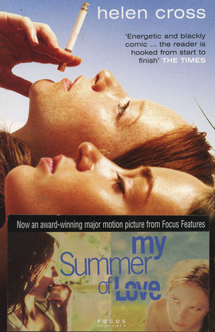 My Summer of Love by Helen Cross