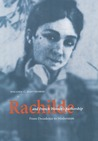 Rachilde and French Women's Authorship: From Decadence to Modernism