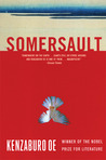 Somersault by Kenzaburō Ōe