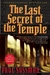 The Last Secret of the Temple (Paperback)