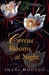 Cereus Blooms at Night (Paperback)